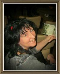 Christine Winkler
