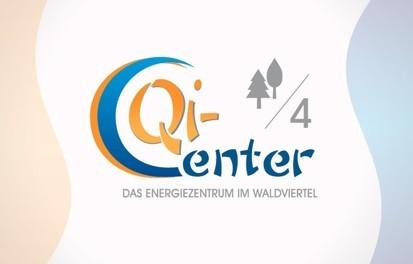 53 Qi-Center