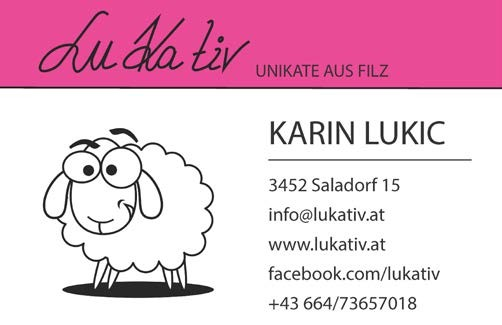 85_Lukic
