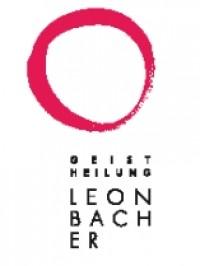 27 Leonbacher