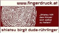 34 Duda