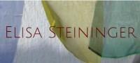 58 Steininger