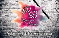 Logo Berger Regina
