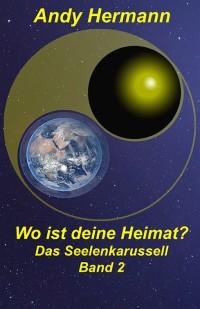 100_Hermann02